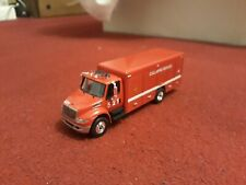For Code 3 Chicago Fire Department Kitbash