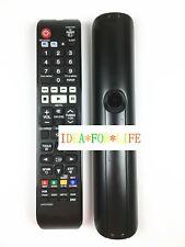 NEW Original Samsung home cinema remote control AH59-02299A #T3380 YS
