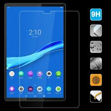 For Lenovo Tab M7/M8/M10 Plus Tablet Tempered Glass Screen Protector Film Guard