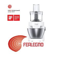 Kenwood Food Processors with Blender | eBay