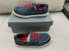 Timberland Kids Shoes - slip on