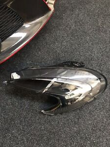 Mclaren 650s LED Headlight LEFT HAND SIDE