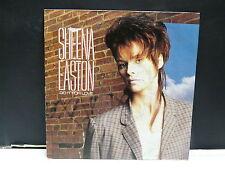 SHEENA EASTON Do it for love 2009087