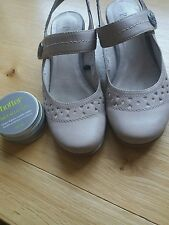 Ladies hotter shoes size 5.5