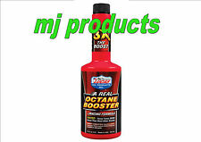 octane booster from lucas, 3 times more boost than most other brands!!  10026