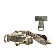 OPS/UR-TACTICAL QUICK RELEASABLE PLATE CARRIER WEAPON SLING, A-TACS AU