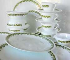 Corelle Dining Set 20 pcs