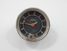Original Ferrari 250 California Spyder Veglia Borletti Clock Gauge 275 330