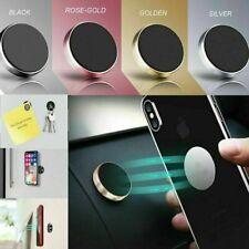 Universal Kfz Handyhalter Magnet Halterung für Auto Handy für Samsung, Iphone de
