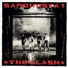 Sandinista! by The Clash (Vinyl, Sep-2013, 3 Discs, Sony Legacy)