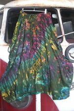 Unbranded A-Line Long Regular Size Skirts for Women