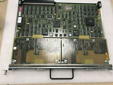 CISCO 73-0903-08 MULTI-CHANNEL INTERFACE PROCESSOR