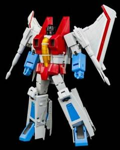 MTRM-11 METEOR + wing fillers, Maketoys Transformers Masterpiece Starscream