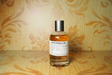 Le Labo Patchouli 24 EDP 3.4 fl.oz/100ml New in Package
