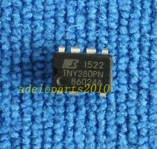 5pcs TNY280PN TNY280P Power Controller Integrated Circuit DIP7 Brand NEW0