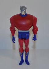 """2004 Orion 4.75"""" Action Figure DC Justice League Unlimited Animated Series"""