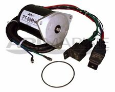 API Tilt Trim Motor Replaces Yamaha 6H1-43880-00-00 Fits 60-90 H.P. 1987-91