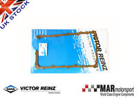 Rocker Thick type Gasket Pinto | RS2000 | SIERRA | CAPRI | CORTINA  VICTOR REINZ