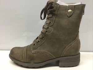 Rockport Combat Boots for Women for