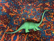 Diplodocus Dinosaur Figure very good shape