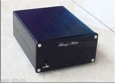 15W Regulated PSU DC Linear power supply LPS 5V 6V 7V 9V 12V 15V 18V 24V  (FR)