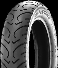 KENDA K657 FRONT MOTORCYCLE TIRE 130/90/16  (MT90-16) NEW WITH WARRANTY 74H LOAD