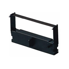 (12) Epson ERC-32 Black Ribbons Compatible with ERC32 Free Shipping!