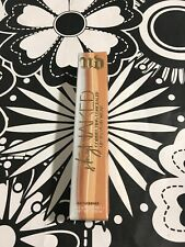 Urban Decay Stay Naked correcting Concealer 1 oz / 30 ml Shade 41CP