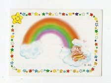 figurina - CARE BEARS PANINI - numero 40