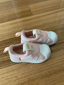 toddler shoes nike