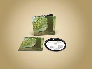 John Lennon - Plastic Ono Band - The Ultimate Mixes - CD Album