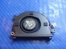 "Asus ZenBook UX32A 13.3"" Genuine Laptop CPU Cooling Fan KDB05105HB #1"