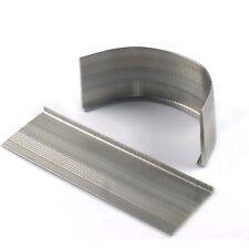 NEW L Flooring Cleats Nails For UNIMAC Rongpeng Senco DeWalt Powernail Nailer AU