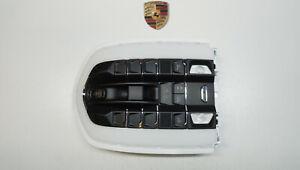 Porsche 958 970 95B Control Panel Console Light Unit Roof Upper 0066