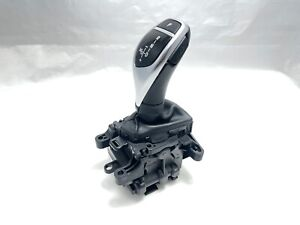 BMW 1 2 3 4 SERIES F20 F2 F30 F32 AUTO AUTOMATIC GEAR STICK KNOB SHIFTER 9296899