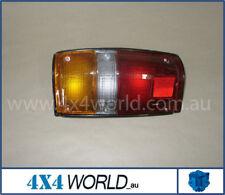 For Toyota Hilux YN65 YN60 YN63 YN67 Tail Lamp Assembly - RH