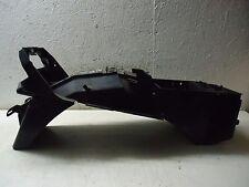 KAWASAKI GPZ1100 REAR FENDER / 1996 / GPZ MUGGUARD