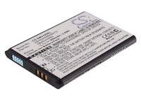 800mAh Battery For Samsung SCH-R270, SCH-R300, SCH-R310, SCH-R311,SCH-R270U