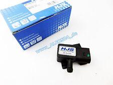 HJS abgasdrucksensor für BMW E81 E87 E90 F20 F30 316d bis 335d 92 09 1012