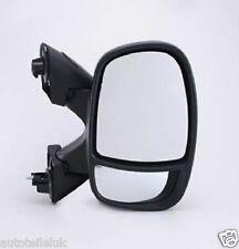 Außenspiegel Nissan Primastar 2001- Rechts Spiegel elektrisch Glas beheizbar !!