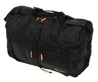 SkyFlite Skypak Cabin Size Folding Travel Bag Tote