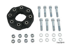 Febi Drive Shaft Flex Joint Kit fits 2003-2009 Mercedes-Benz CL600 S600 SL600  M
