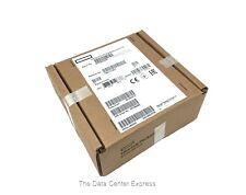 HPE SMART STORAGE BATTERY HOLDER KIT 786710-B21 NEW