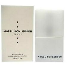 Angel Schlesser Femme by angel schlesser EDT 100 ml OVP