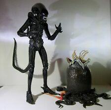 NECA Reel Toys Alien Big Chap Ultimate Edition