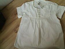 49e769ce3774 Costumi Da Bagno Premaman Prenatal  Costume premaman usato vedi ...