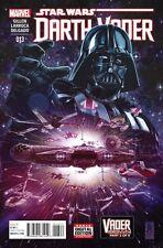 DARTH VADER #13 Marvel Comics Star Wars NM 2015 - Vault 35