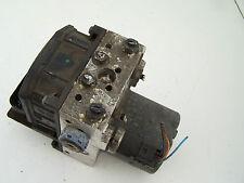 Fiat Stilo (2002-2006) ABS Controller  0 265 950 037