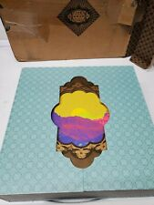 Grateful Dead Get Shown The Light Cd Box Set 4 Shows 11 Cds Cornell Barton Hall