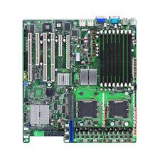 ASUS DSBF-D Dual LGA 771 Intel 5000P SSI EEB 3.61 Dual Intel Xeon Server Motherb